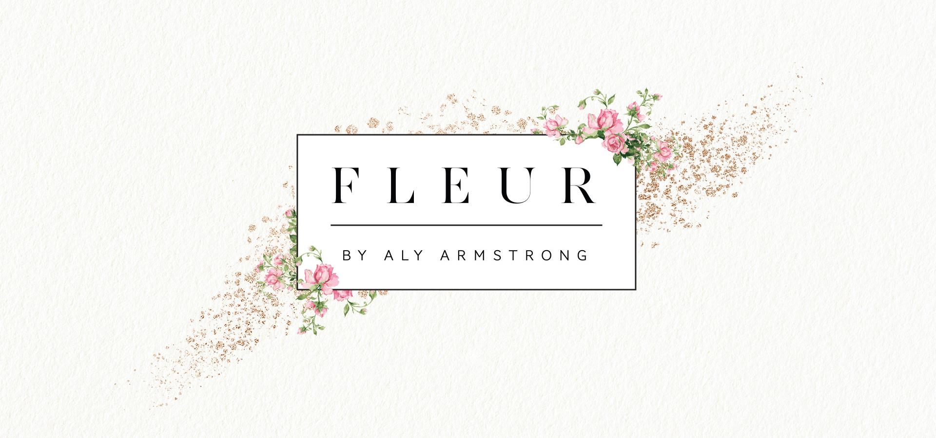 fleur-banner2