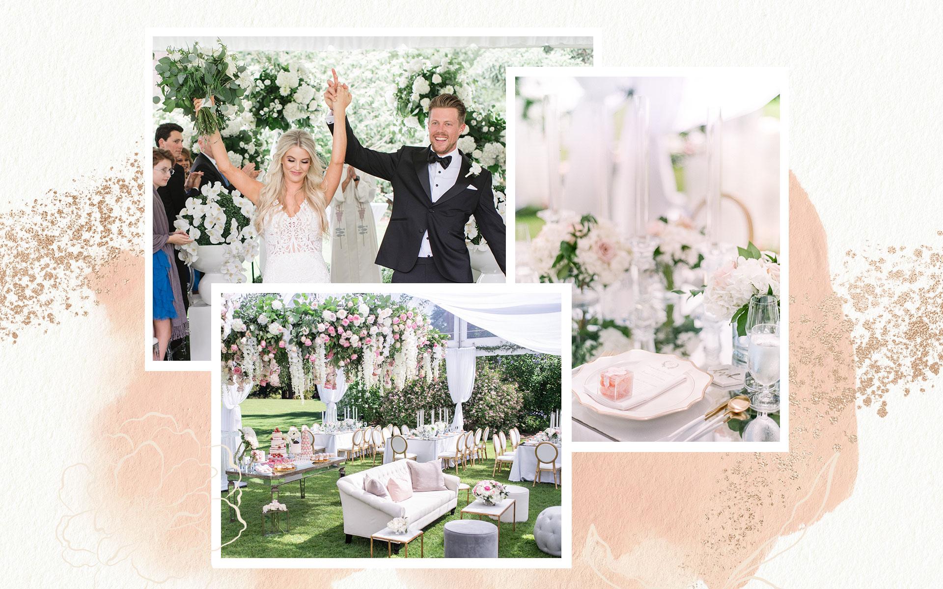 wedding-banner3